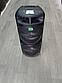Активная переносная колонка с радиомикрофоном Temeisheng TMS-208A, фото 2