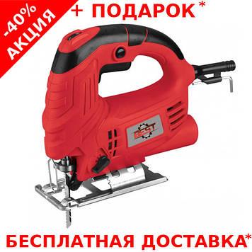 Профессиональный ручной электрический лобзик BEST ЛЭ-850