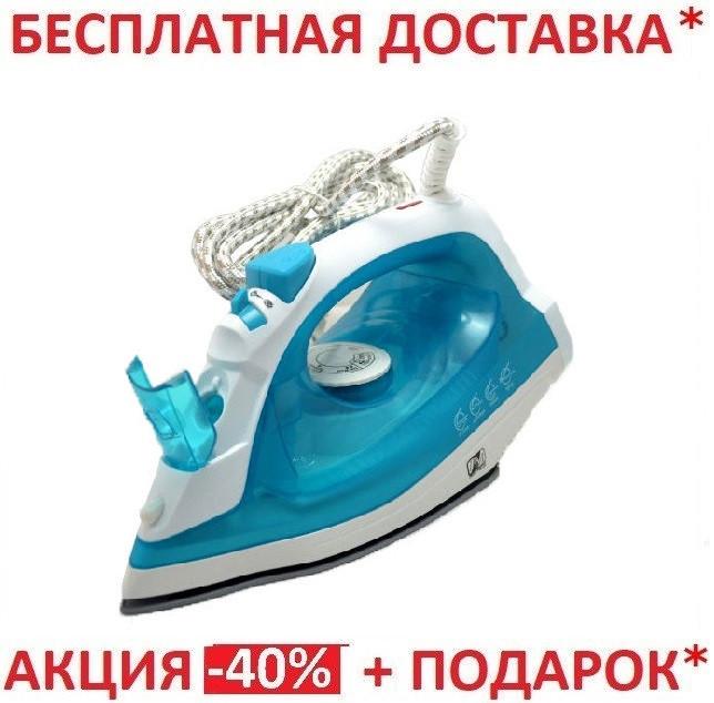 Утюг  Promotec PM-1139 электрический