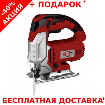 Профессиональный ручной электрический лобзик BEST ЛЭ-1100