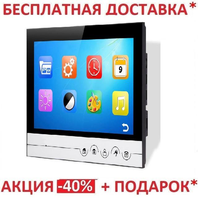 Домофон V90RM-M1