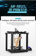 3D-принтер Creality Ender-5 PRO
