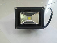 LED прожектор 20w 4000K AC85-265V