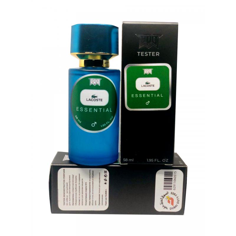 парфюм оптом тестер оаэ 58 мл