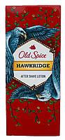 Old Spice лосьон после бритья (100мл) Hawkridge