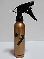 Распылитель парикмахерский для увлажнения волос и стрижки