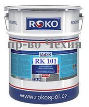 Грунт Rokoprim RK101 быстросохнущий пр-во Чехия ( фасовка 12 кг )