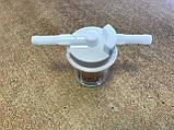 Фільтр паливний з відстійником ВАЗ, ГАЗ (бензин), фото 2