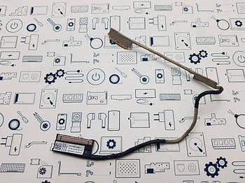 Шлейф матрицы Lenovo T440 for non touch Оригинал новый