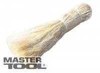 MasterTool  Щетка побелочная(сизаль), Арт.: 91-9001