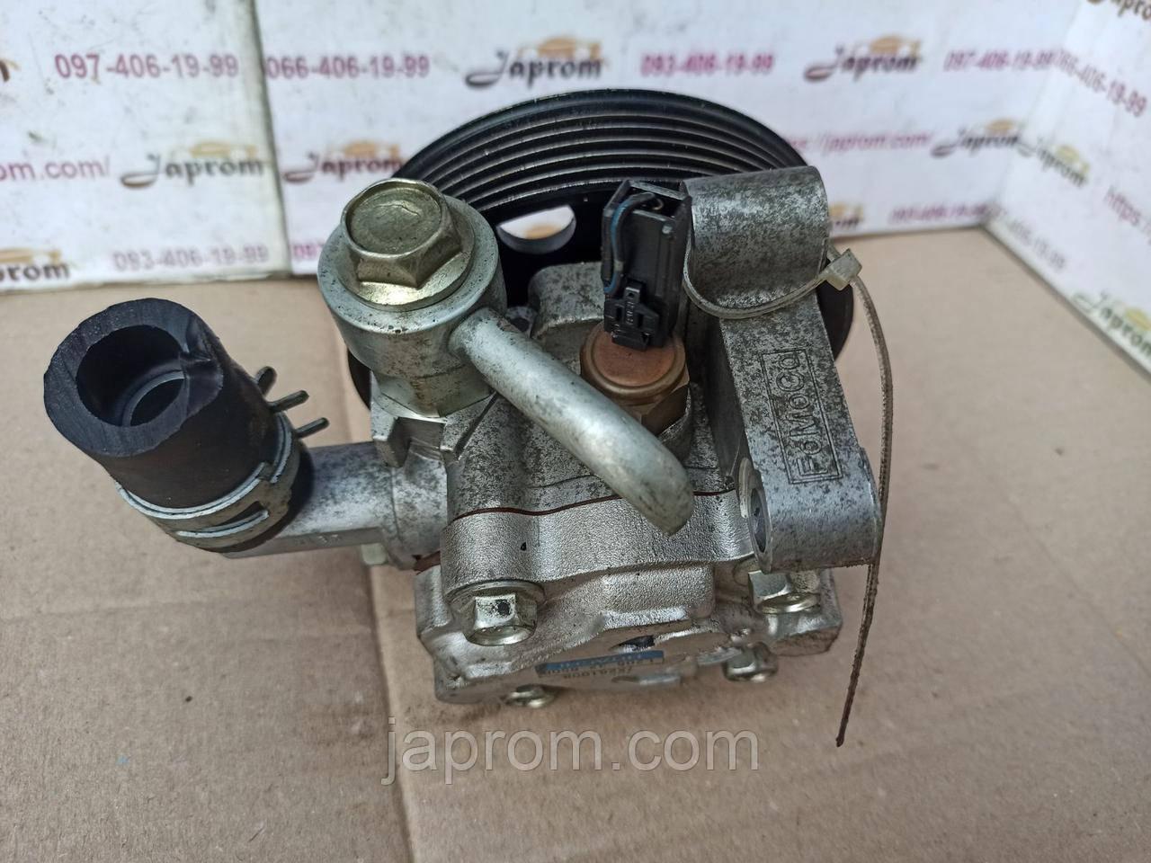 Насос гидроусилителя руля Mazda MPV 2.3 бензин