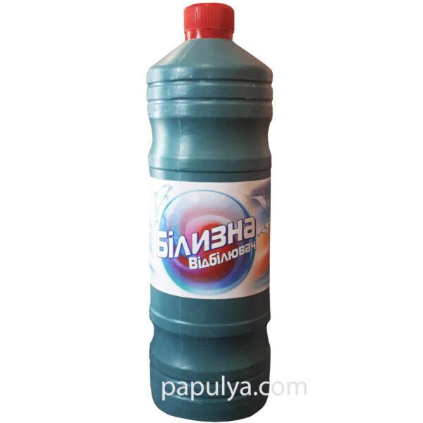 Белизна 900 мл (средство для дезинфекции дома и отбеливания)