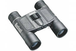 "Бинокль Bushnell 12х25 ""Powerview""FRP"