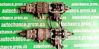 Механизм переключения передач КПП ZF DAF E2-3