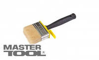 MasterTool  Макловица 150*50*45 мм, пластиковая ручка, Арт.: 91-9615