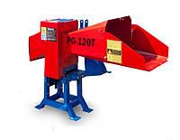 Измельчитель веток PALCHE PG-120Т (ВОМ трактора)