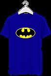 Мужская футболка Batman, фото 4