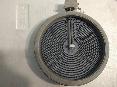 Конфорка для стеклокерамики 1800W, D- 200 mm