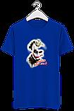 Мужская футболка joker, фото 3