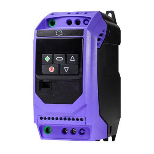 Частотний перетворювач SENTERA ODE FI-E44095E2(3f/9.5 A/4кВт).(0550)