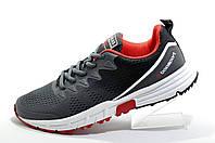 Мужские кроссовки Baas GT 2020