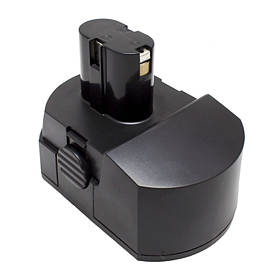 Акумулятор для шуруповерта 18V (каблук)