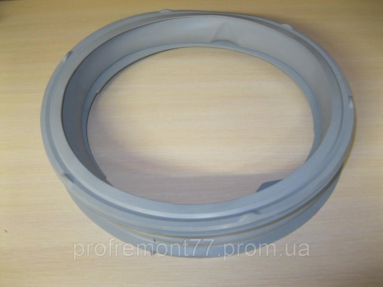 Резина люка LG MDS41955002 orig. для стиральной машины