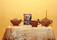 Иван-чай листовой, лобазник 50г.