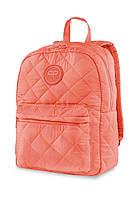 Рюкзак серии RUBY VINTAGE коллекции PEACH MALLOW, CoolPack