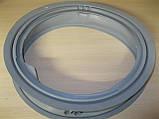 Резина люка LG MDS41955002 orig. для стиральной машины, фото 2