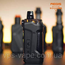 Geekvape Aegis Boost Plus Pod Kit, фото 2