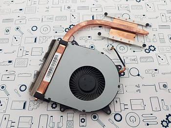 Термомодуль Lenovo 110-15ACL DIS AT11X0010W0