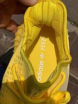 Кроссовки Adidas Yeezy 350, фото 2