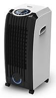 Климатизатор, кондиционер, увлажнитель воздуха CAMRY CR 7905