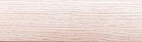 Порог алюминиевый 19А 1,8 метра дуб белый 3х40мм скрытое крепление , фото 1