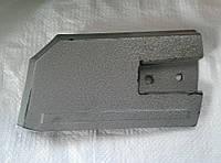 Крышка шины Парма железо