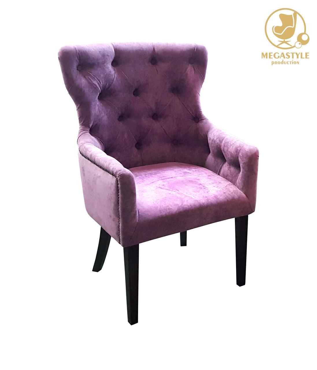Стілець Murphy chair
