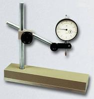 Штатив для измерительных головок