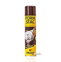 """Масло - спрей для кондитерских форм, сковородок и противней - """"Form Stac"""" 400ml"""