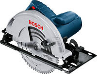 Пила циркулярная BOSCH GKS 235 Turbo Professional 06015A2001