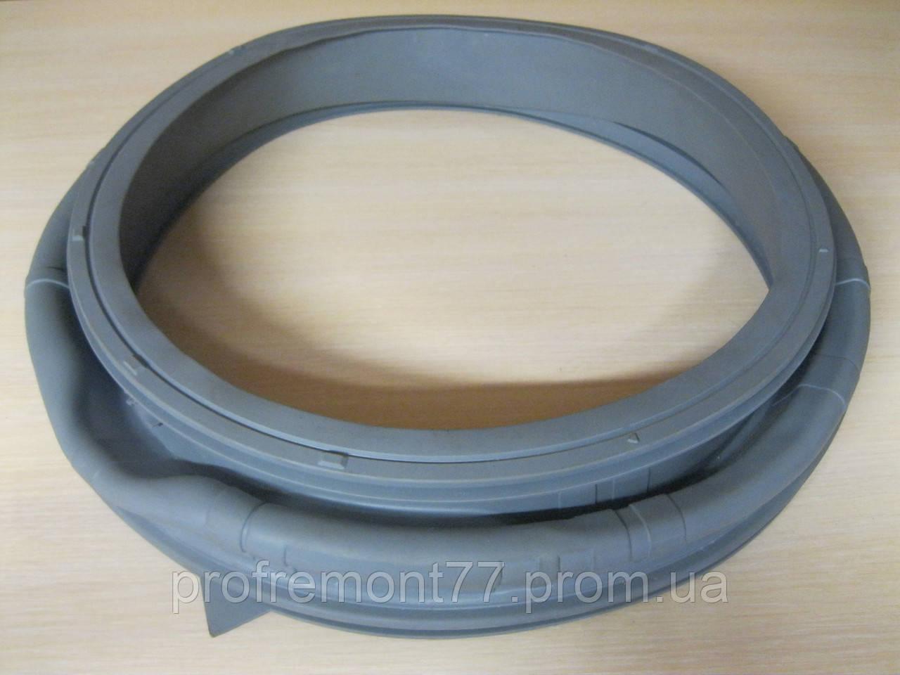 Резина люка Samsung DC64-03197A, DC97-18852A  ориг. для стиральной машины