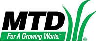 MTD История компании