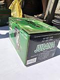 Стартер редукторный Jubana 24В 4.5Квт, фото 5