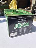 Стартер редукторный Jubana 24В 4.5Квт, фото 4