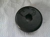 Тарелка со звездой Парма 2М