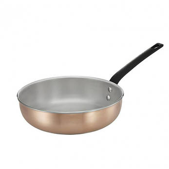 Сковорода без крышки Rosle Kupfer Chalet 24 см R91910
