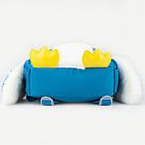 Kite Kids Penguin Рюкзак детский, K20-563XS-2, фото 3