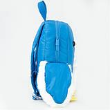 Kite Kids Penguin Рюкзак детский, K20-563XS-2, фото 4