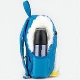 Kite Kids Penguin Рюкзак детский, K20-563XS-2, фото 6