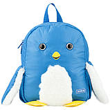 Kite Kids Penguin Рюкзак детский, K20-563XS-2, фото 2